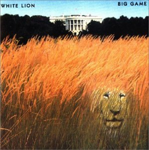 White Lion - Big Game.jpg